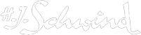 Logo von H.J. Schwind GmbH